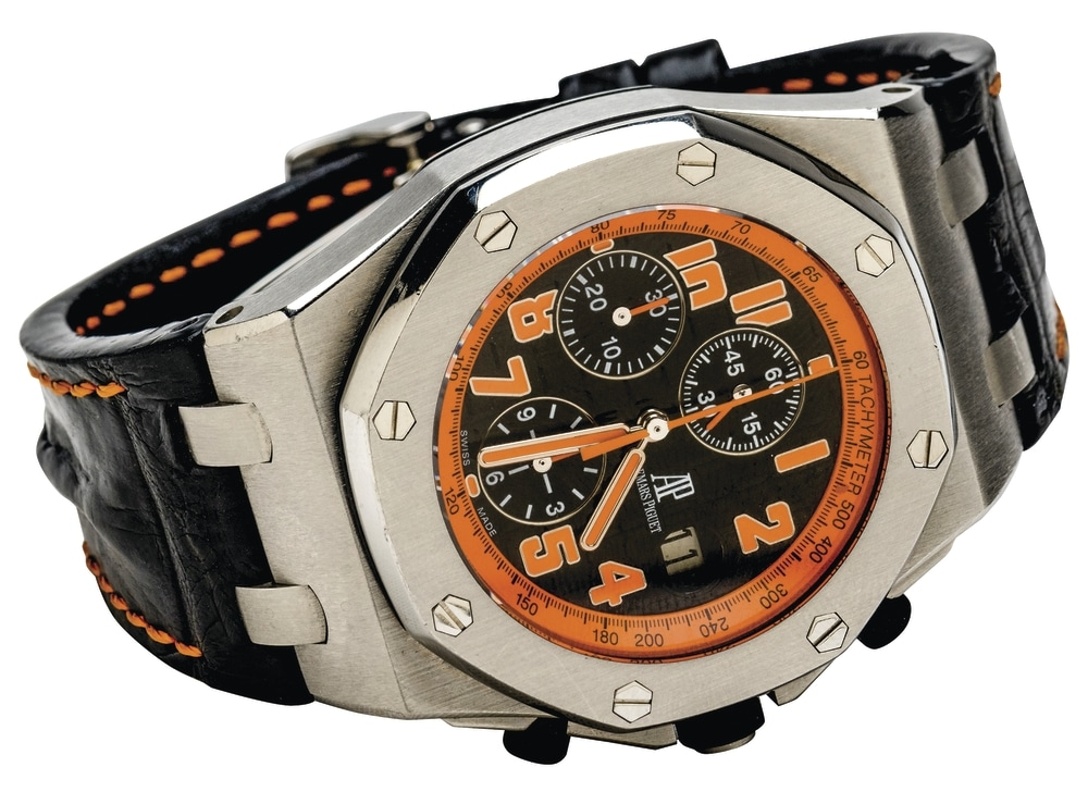 Audemars_Piguet_Royal_Oak_Offshore_Volcano.jpg