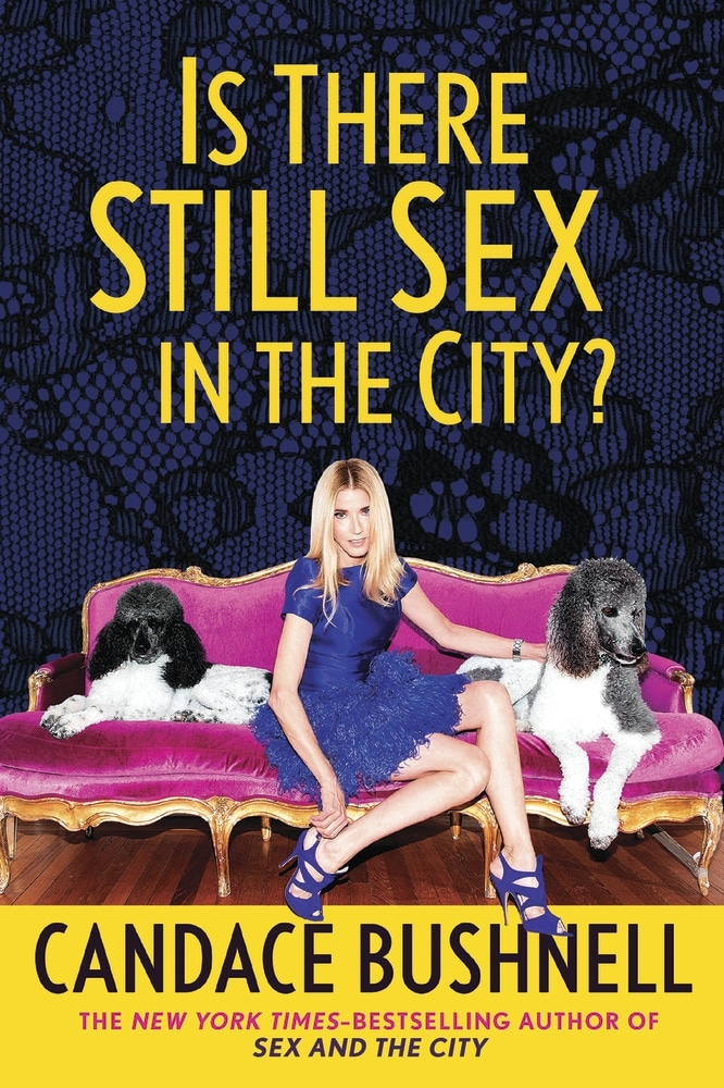 Is_There_Still_Sex_In_the_City_by_Candace_Bushnell.jpg
