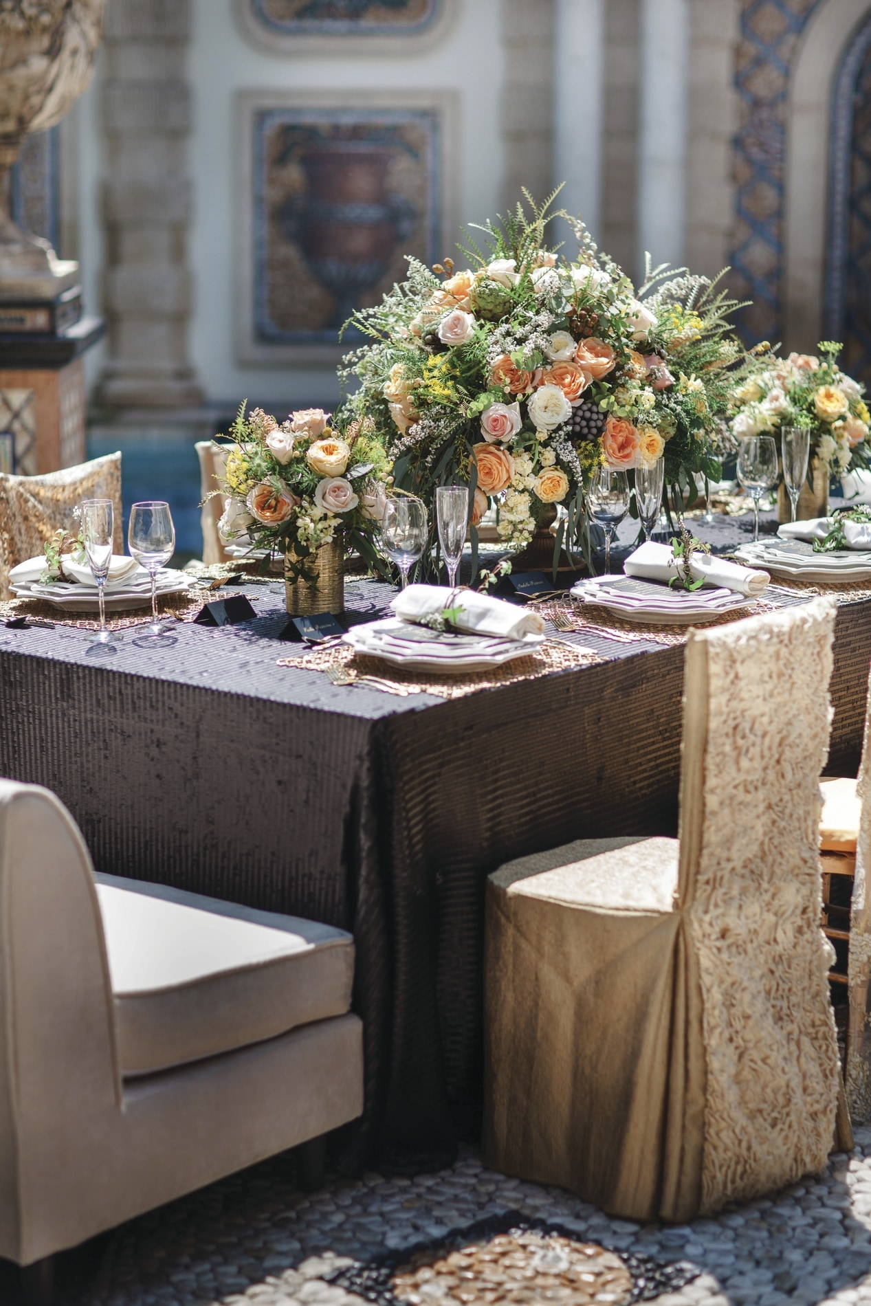 Luxe_Fete_Fall_Table_Final.jpg
