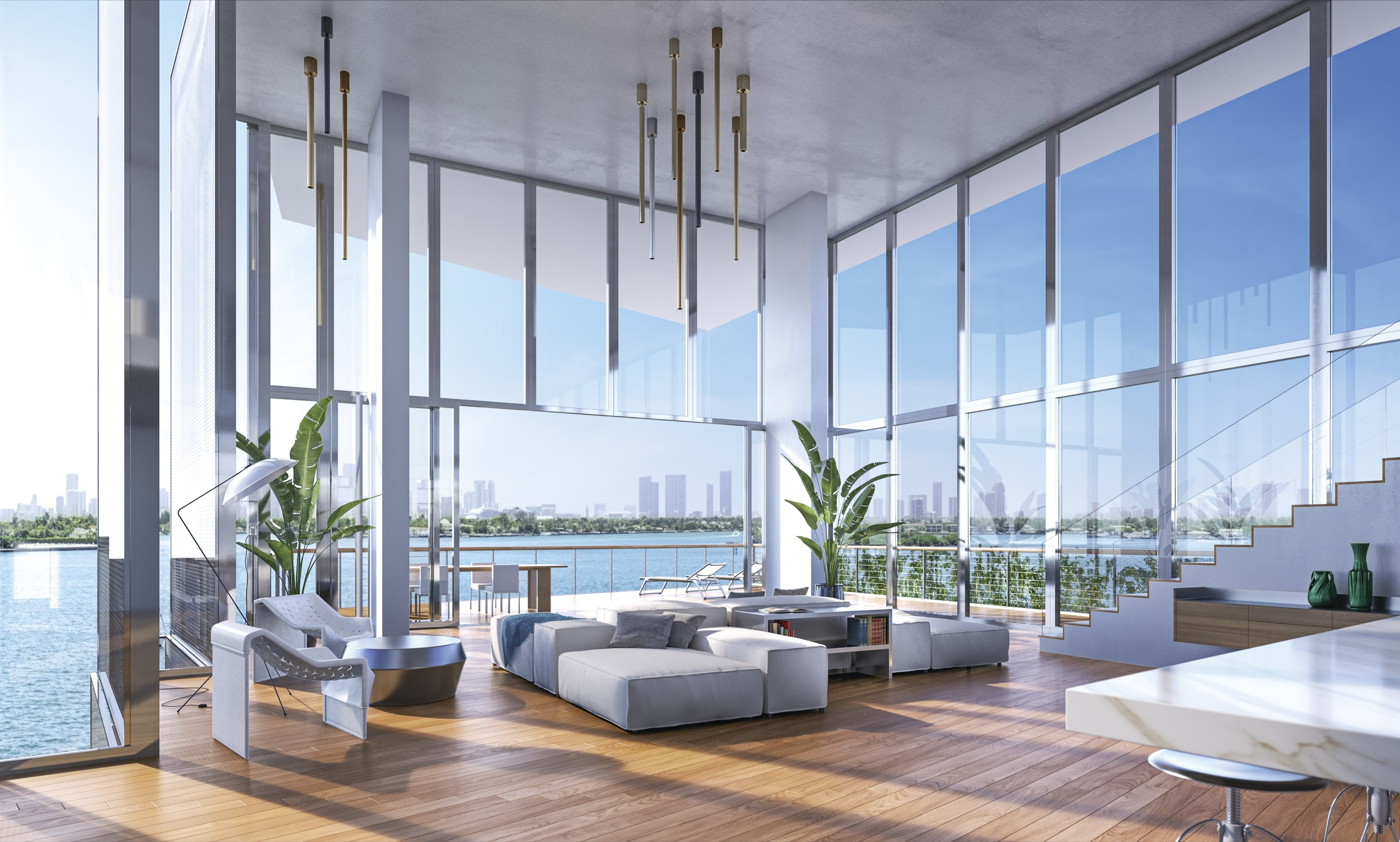 Monad_Terrace_Penthouse_Living_Room_JDS_Development-0001.jpg