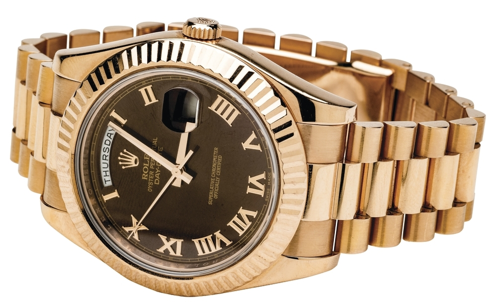 Rolex_DayDate_40_in_rose_gold.jpg
