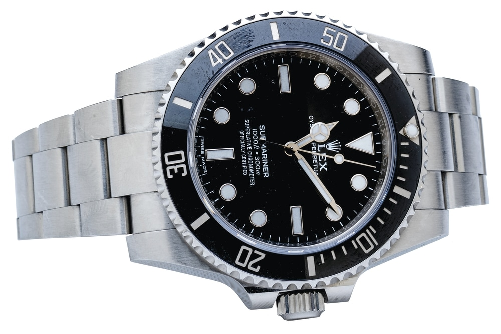 Rolex_Submariner_No_Date_with_ceramic_bezel.jpg