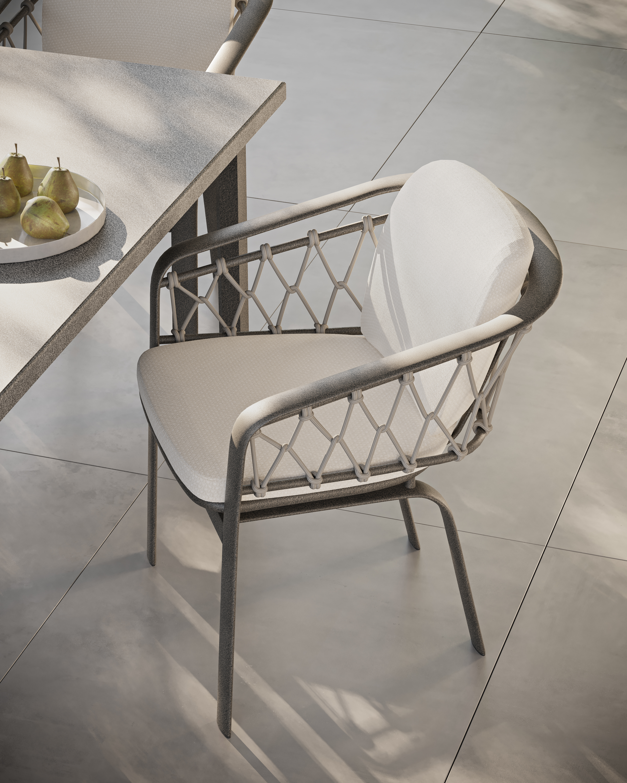 Trelon_Rope_Residential_Chair_Highlight.jpg