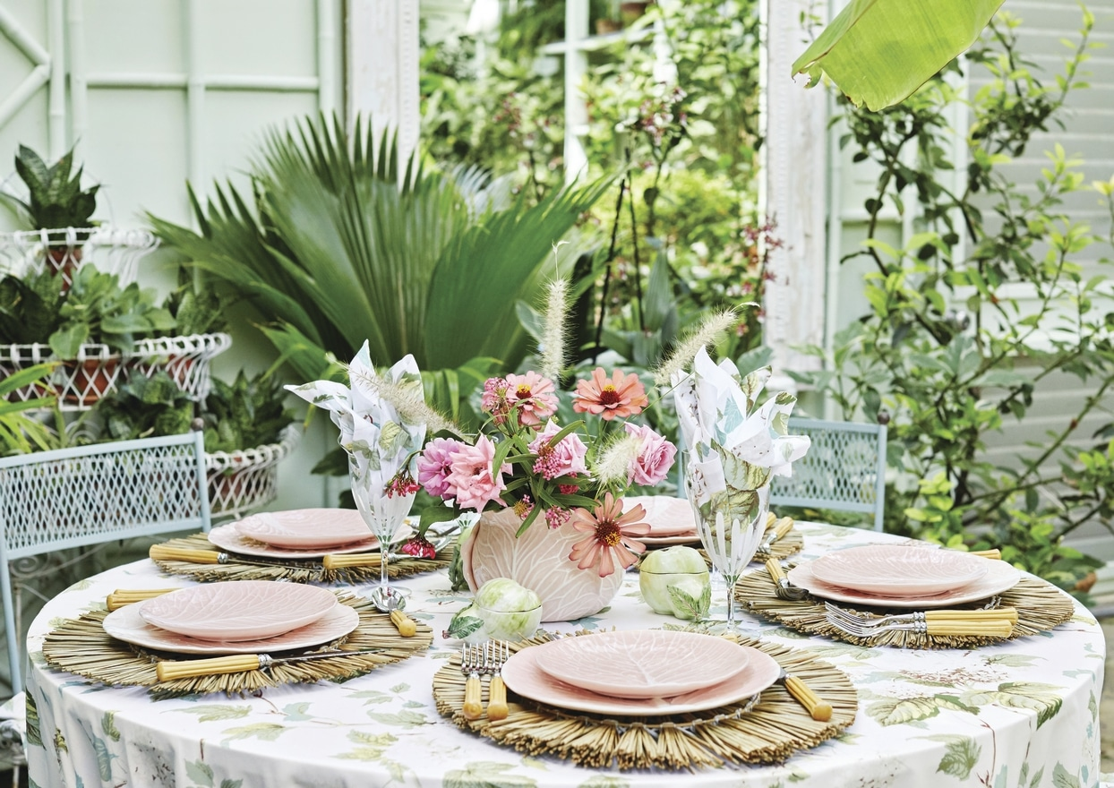 tablescape.jpg